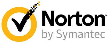 How To Completely Remove Norton Security Products fix I cannot start my Norton products, run a scan in my computer and many more. Norton Customer Service Support have ability to fix all of problems on your Norton antivirus products.