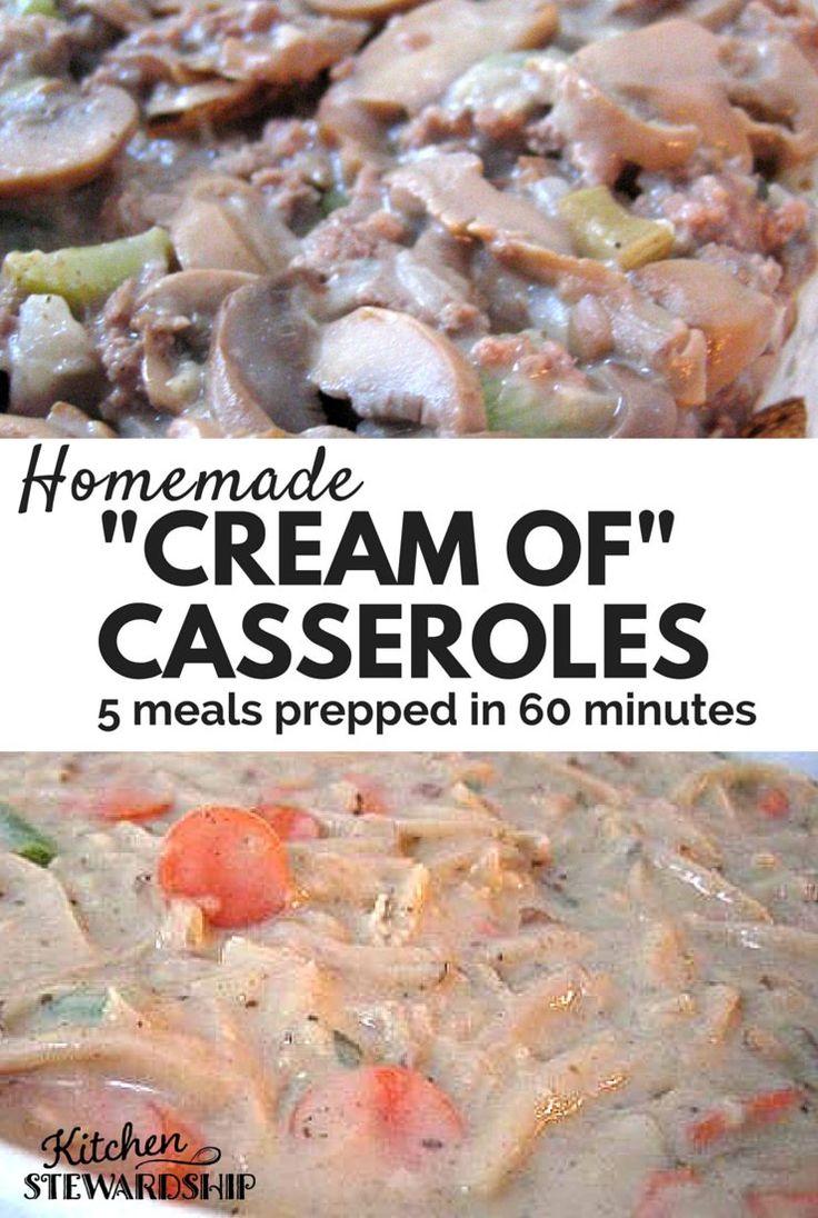 297 best dinner real food style images on pinterest real food honey dijon chicken casserole freezer recipesfreezer cookingfreezer forumfinder Image collections