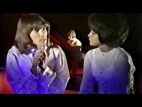 (ABBA's Benny Plays The Beatles - In Swedish!)  : Lotta min vän - Hep Stars 1969 - http://www.justsong.eu/abbas-benny-plays-the-beatles-in-swedish-lotta-min-van-hep-stars-1969/