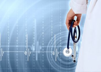 Medical Consulting & Health Care Consultants | R-Conrad Consulting