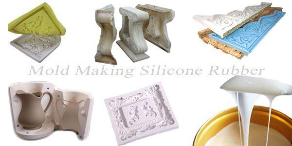 RTV silicone rubber factory,RTV silicone rubber,RTV silicone,RTV silicone rubber factory,Produc