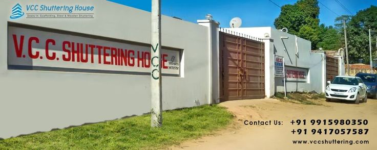 Call Us Now : +91 9915980350 http://www.indiamart.com/vcc-shuttering-house/ #Shuttering on Hire #Scaffolding On HIre #Shuttering Manufacturers #Scaffolding Manufacturers #Steel Plates for Sale #Props for Sale #Cuplocks for Sale