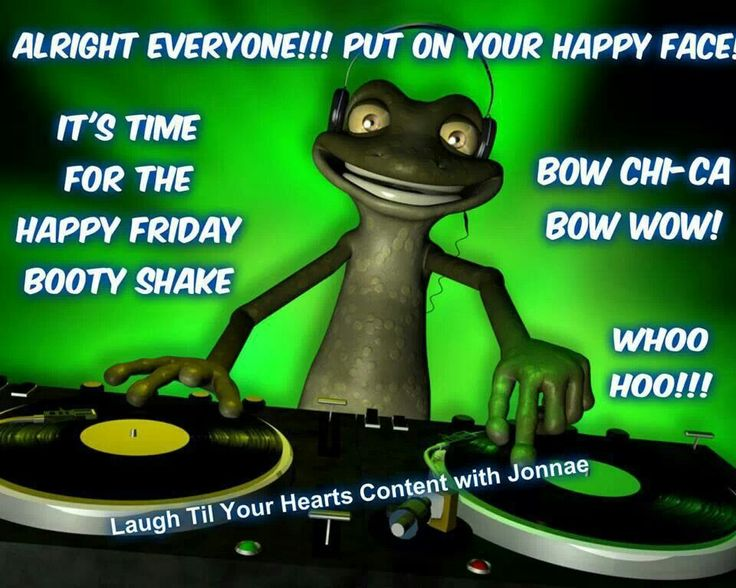 289 best good morning its friday images on pinterest days of week friday booty shake quotes quote friday funny quotes days of the week friday quotes m4hsunfo