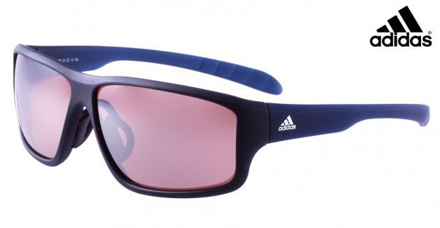 Adidas S AD A424/01 6051 64