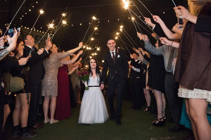 Local Brewery Proves to Be the Perfect Backdrop for a Richly Colored San Diego Wedding!  http://www.sandiegowedding.com/blog/local-brewery-proves-to-be-the-perfect-backdrop-for-a-richly-colored-san-diego-wedding/2017/6/8