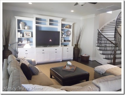 89 best basement redo ideas images on pinterest