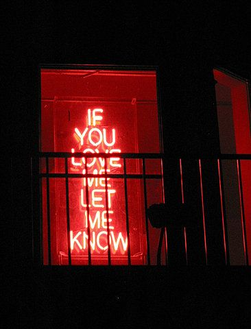 .Lights, Coldplay, Inspiration, Daily Quotes, Neon Signs, Street Art, Violets, Lyrics, Zoos