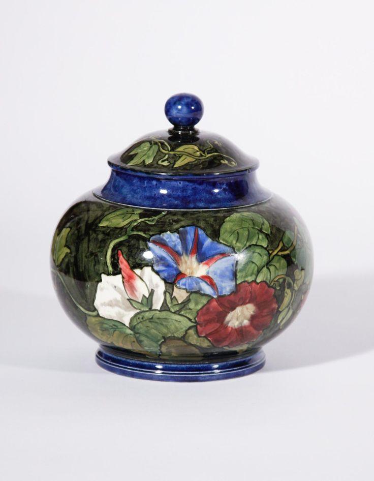 American Ceramics - Catalogue - Lillian Nassau LLC