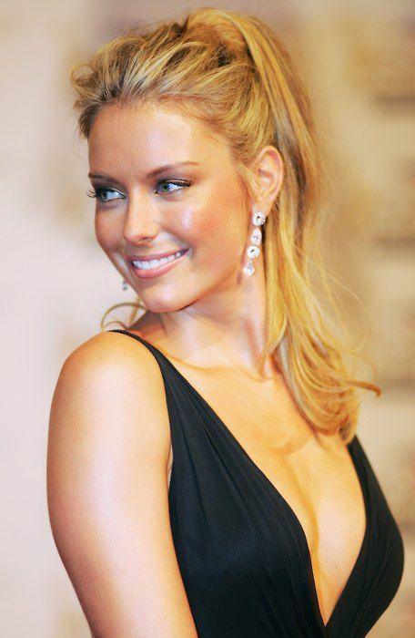 jennifer hawkins   Tumblr #Australia #celebrities #JenniferHawkins Australian celebrity Jennifer Hawkins loves http://www.kangabulletin.com