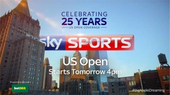 watch NFL Live Streaming on nfl-live-tv2pc-stream: watch us open final live stream #usopen