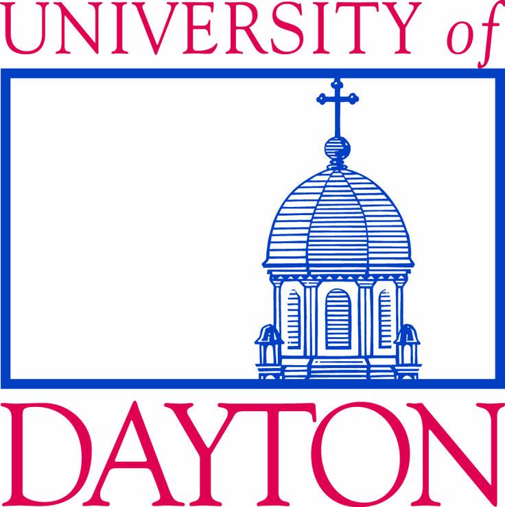 1000 Ideas About University Of Dayton On Pinterest