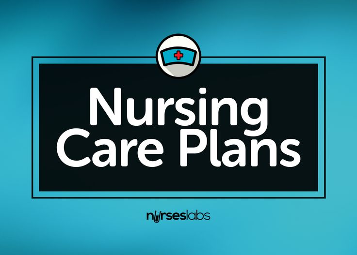 List of nursing care plan (NCP) for a variety of diseases. Feel free to use these nursing care plans to your assignments and requirements.
