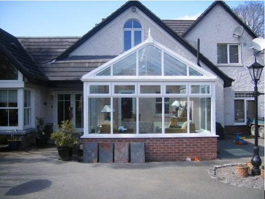 Conservatories is the best services provider in Conservatory Design in Ireland offering  Conservatory sunrooms and lot more at affordable prices. http://www.conservatorydesigns.ie