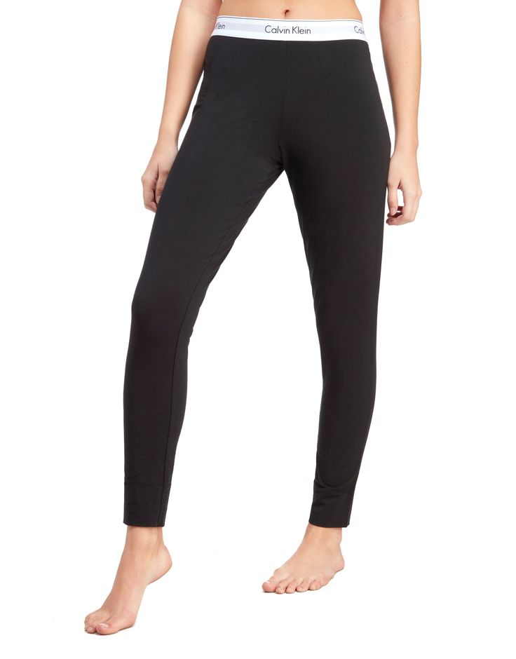 Calvin Klein Modern Leggings - Shop online for Calvin Klein Modern Leggings with JD Sports, the UK