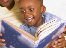 Co przeczytać