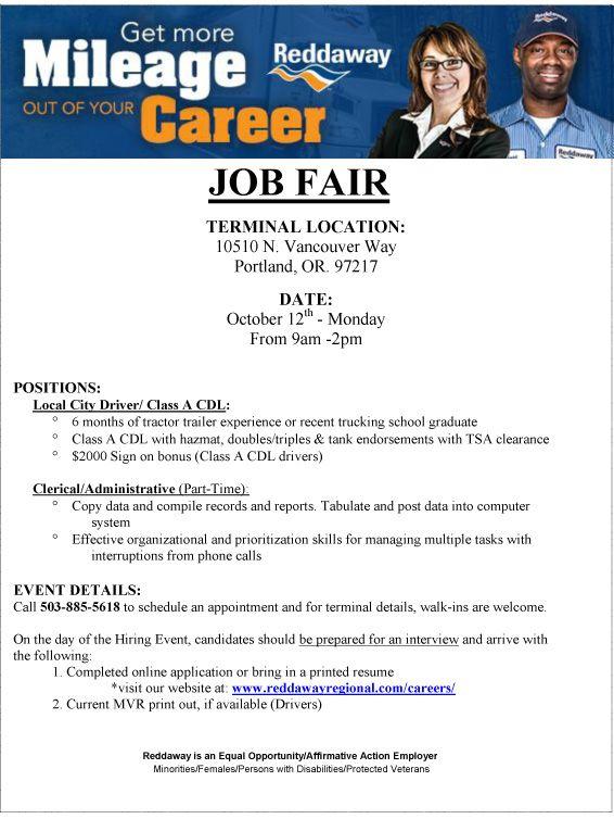 Pin By Military Civilian On Veteran Jobs Military Jobs Veteran Jobs Jobs Hiring