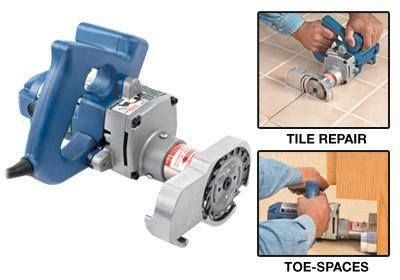 17 Best Images About Jamb Saws On Pinterest Vinyls The