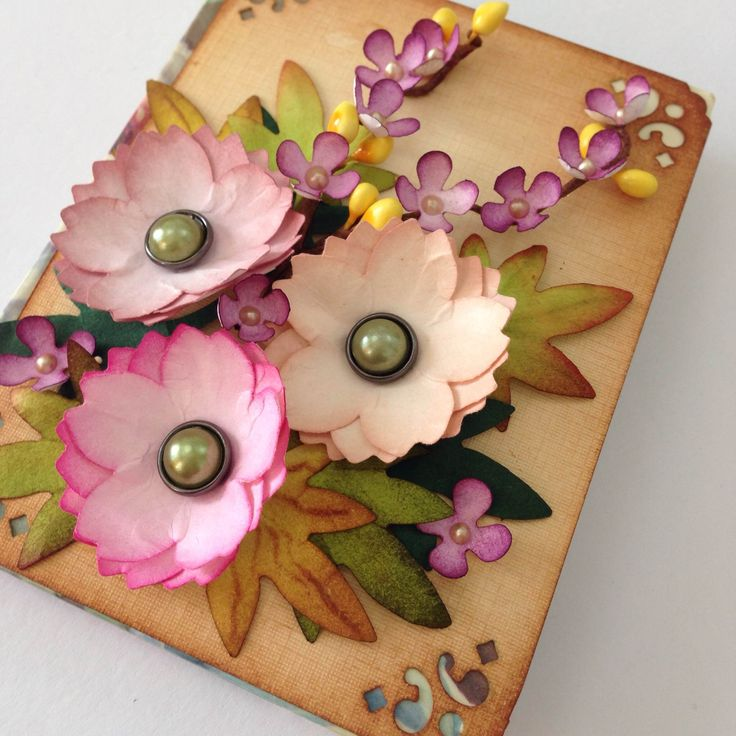 9 best paper flowers images on pinterest art craft store for Art craft online store