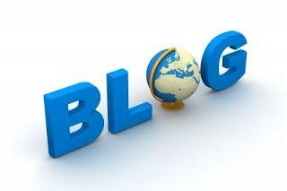 Pengertian Blog http://carabuatblog8.blogspot.com/2016/12/pengertian-blog-kegunaan-serta.html