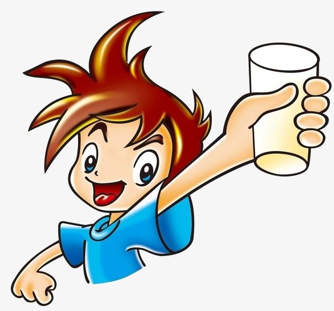 Cartoon Boy Cartoon Clip Art Cartoon Boy Cartoon