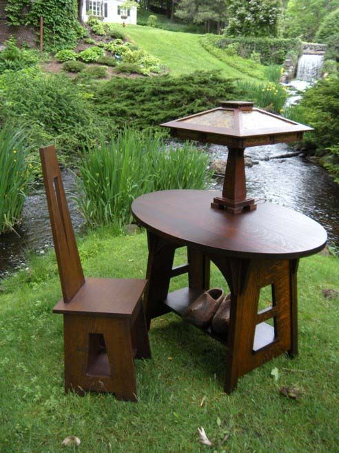 1000 Images About Woodworking On Pinterest Craftsman