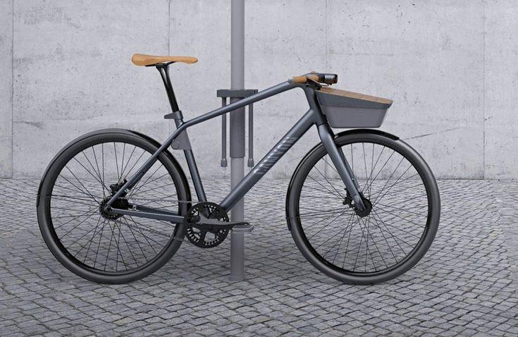 Manchmal ist man einfach zu spät dran: Canyon ist als deutscher Hersteller hochwertiger Mountainbikes und Rennräder ein recht bekannt. Dass zur letzten Eurobike im September 2013 allerdings ein höchst interessantes Konzeptbike für die Stadt demonstriert wurde, ging völlig an mir … Weiterlesen