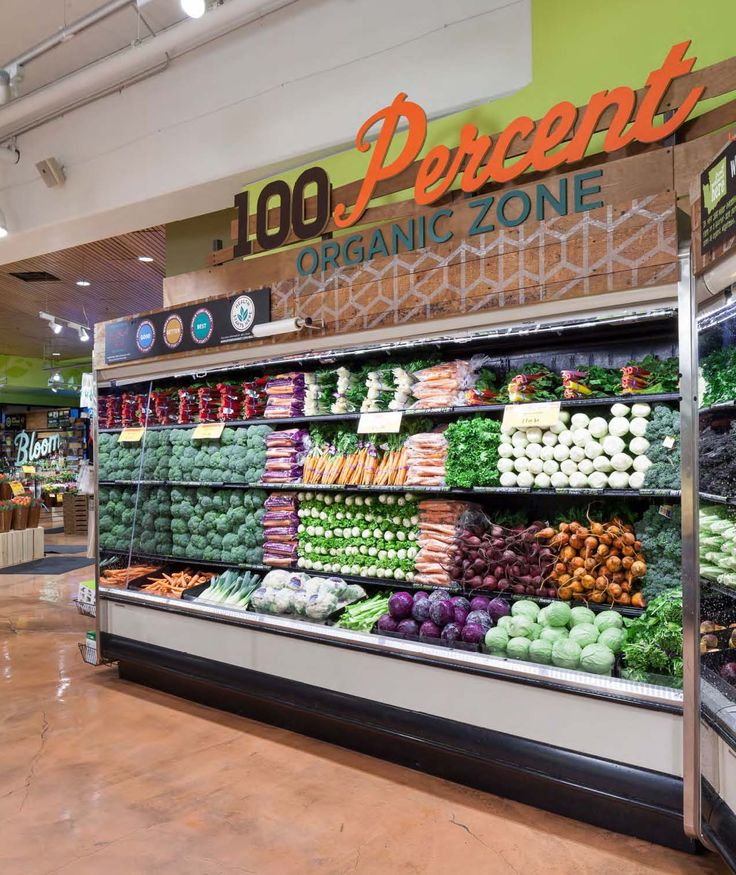 find this pin and more on produce grocery decor visual merchandising