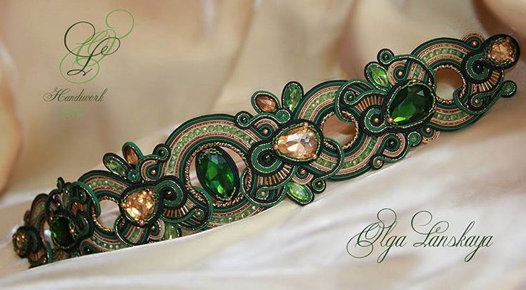 стразики от @my_crystal_sister  #style #сутаж #пояс #поясручнойработы #украшение #украшенияручнойработы #сутажныйпояс #сутажныеукрашения #desing #amazing #acssesories #handmade #handwork #look #jewerly #fashion  #handmade_ru_jewerly #бижутерия #bijoux #soutachejewerly #soutachemania  #soutache #аксессуары #lipezk #липецк #turkishsoutache #турецкийсутаж