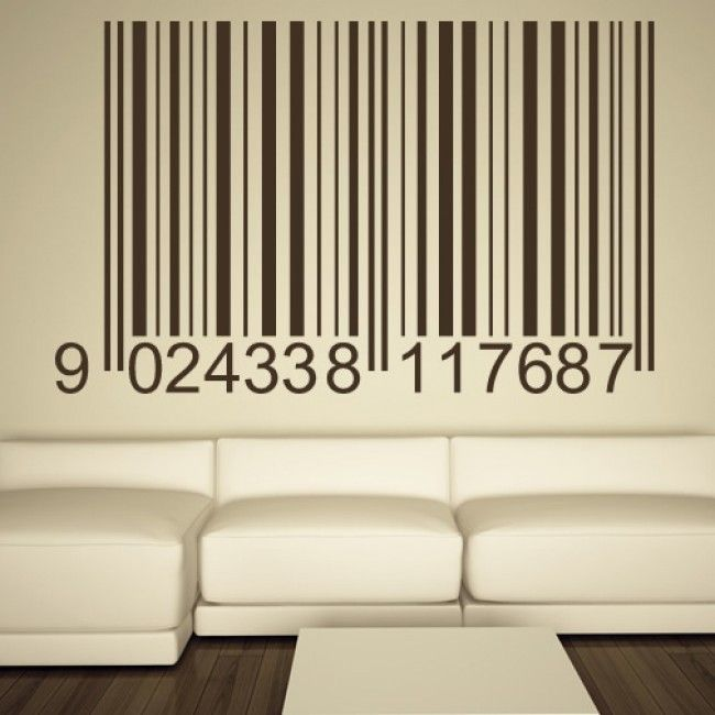 Sticker Wall Art 111 best decorative wall art images on pinterest | wall stickers