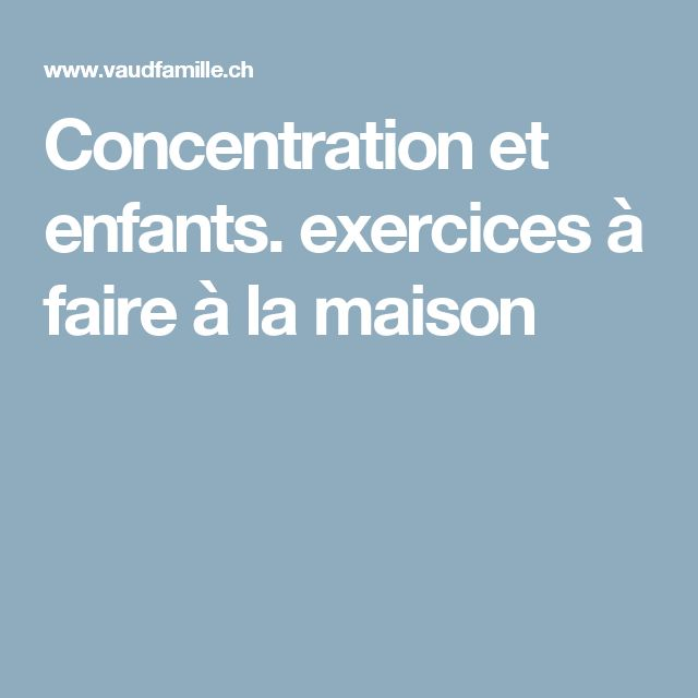 1000 id es sur le th me exercices faire la maison sur for Abdos fessiers exercices a la maison