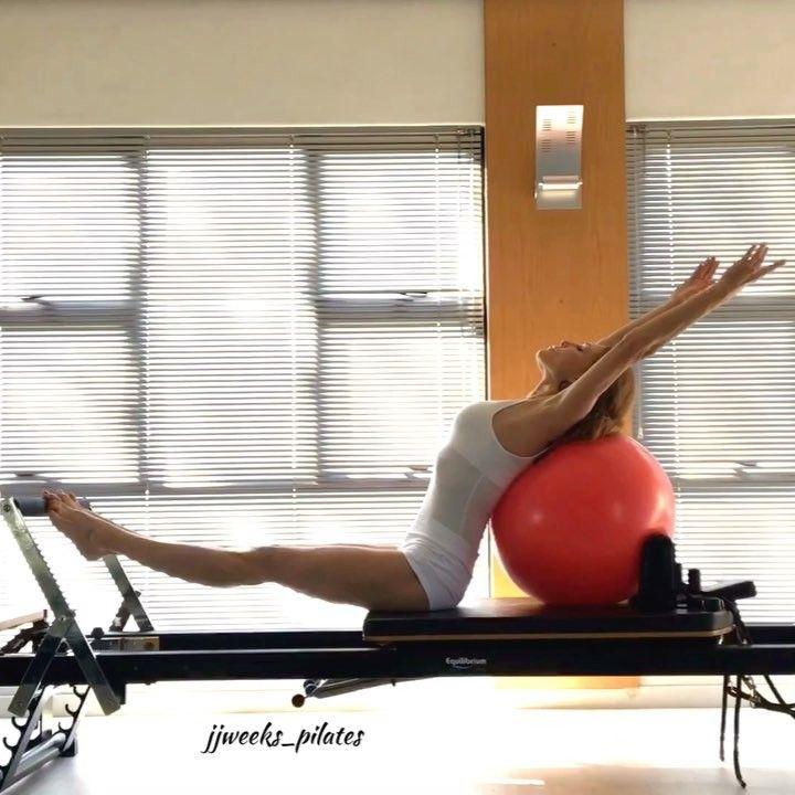 Best 25 Sedentary Lifestyle Ideas On Pinterest Posture