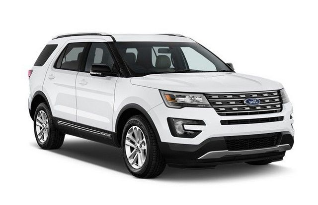 Ford Lease Deals Ct 0 With Images Car Lease Lease Deals 2019 Ford Explorer