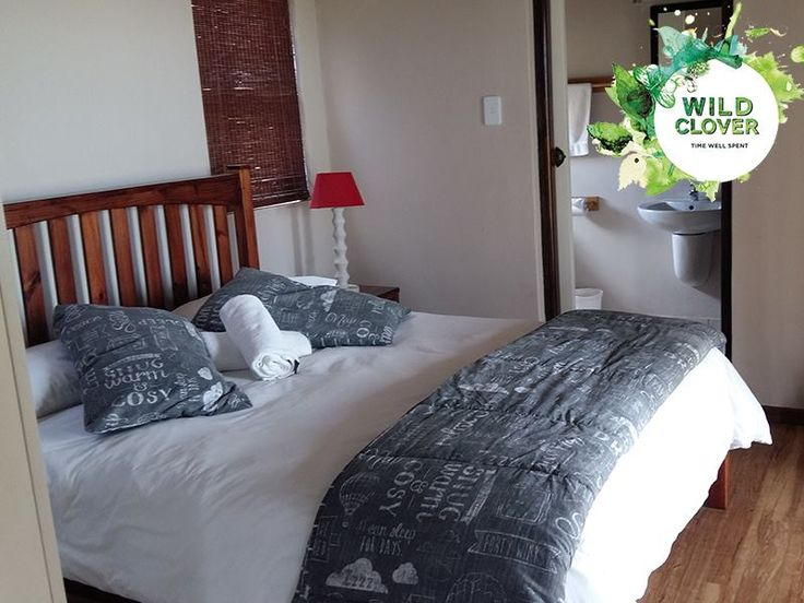 You'll find this unique setting, just 35 minutes from Cape Town on Wild Clover farm, along the R304 en route to Stellenbosch. Our cottages border the Villiera Game Sanctuary / Game Farm, which is home to over 200 head of a variety of antelope and zebra. Make a booking: http://ow.ly/kPeW301VHlZ