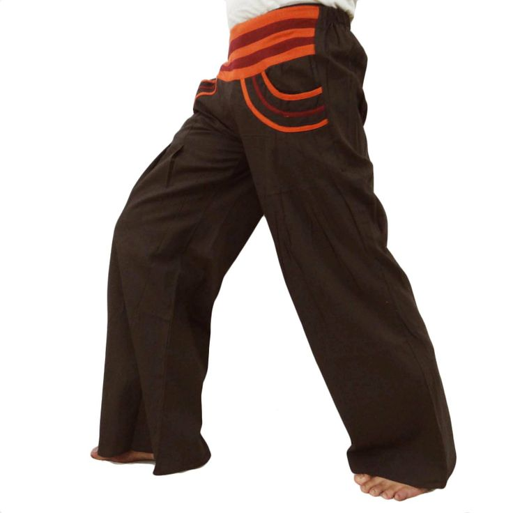 Beautiful Women casual wear baggy style harem pant. ..this is img