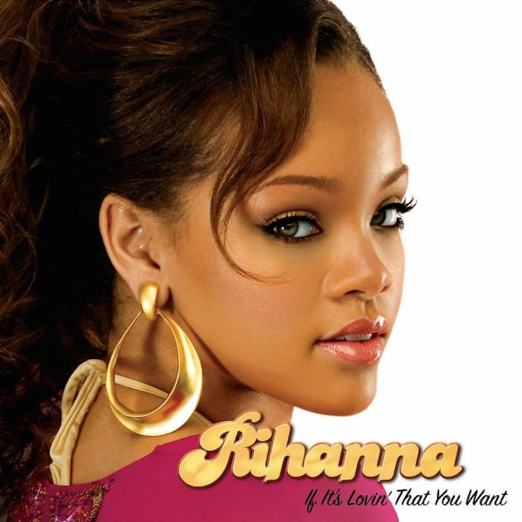 Lyric bad wale lyrics rihanna : 72 best Rihanna Discography images on Pinterest | Rihanna ...