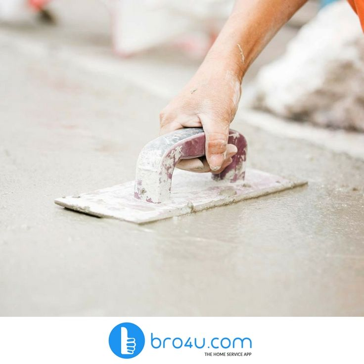 Masonry Works in Bangalore  #bro4u #masonry #works #bangalore #home_services