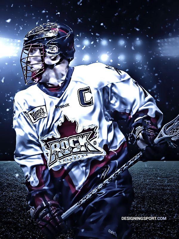 Colin Doyle, Toronto Rock