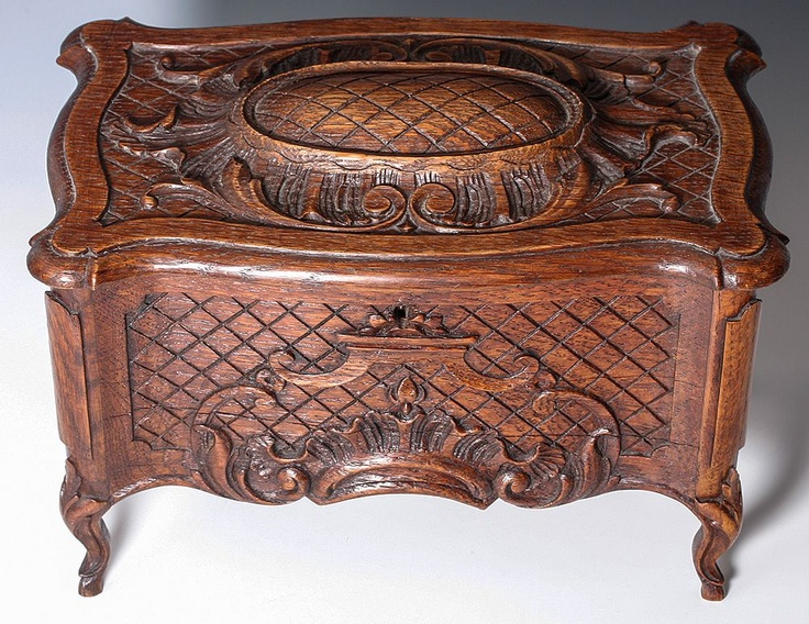Best images about wooden boxes ii on pinterest
