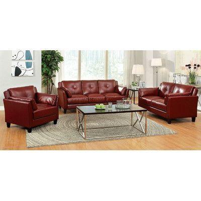 Living Room Sets Black best 25+ red living room set ideas only on pinterest | brown room