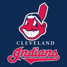 Ten years later, in 1982, the Cleveland Indian $9 million dispute has almost reached a verdict. Cleveland Indian Center states that they have no problem with the name of the team, but rather the mascot imagery of Chief Wahoo. This proves that the controversy is over the historical inaccuracy of Aboriginal symbols.