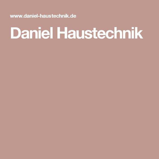 Daniel Haustechnik