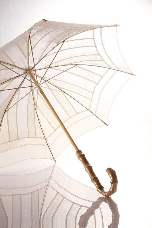 日傘展 '08 TOKYO/SEOUL