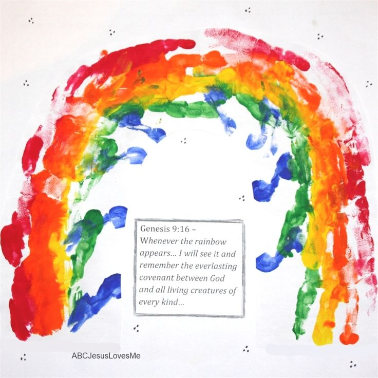 Calendar Ideas For Grandparents : Handprint and footprint calendar nice gift for