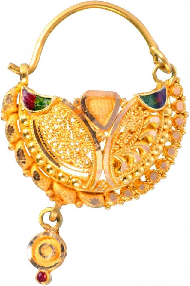 266 best Amazing jewellery images on Pinterest | Jewerly, Jewelery ...