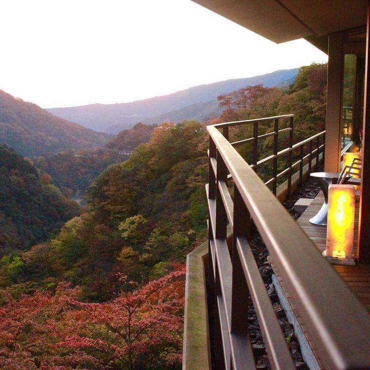#箱根#箱根吟遊#Hakone#Ginyu#宿#Japan#mountain#パワースポット#吟遊#山#nature#自然#温泉#Hotsprings#sky#絶景#四季#湯#癒し宿#スパ#spa#yoga#morning yoga #いい風#朝ヨガ #yoga #Japan #resort#resorthotel#luxtry#luxuryhotel#Honeymoon