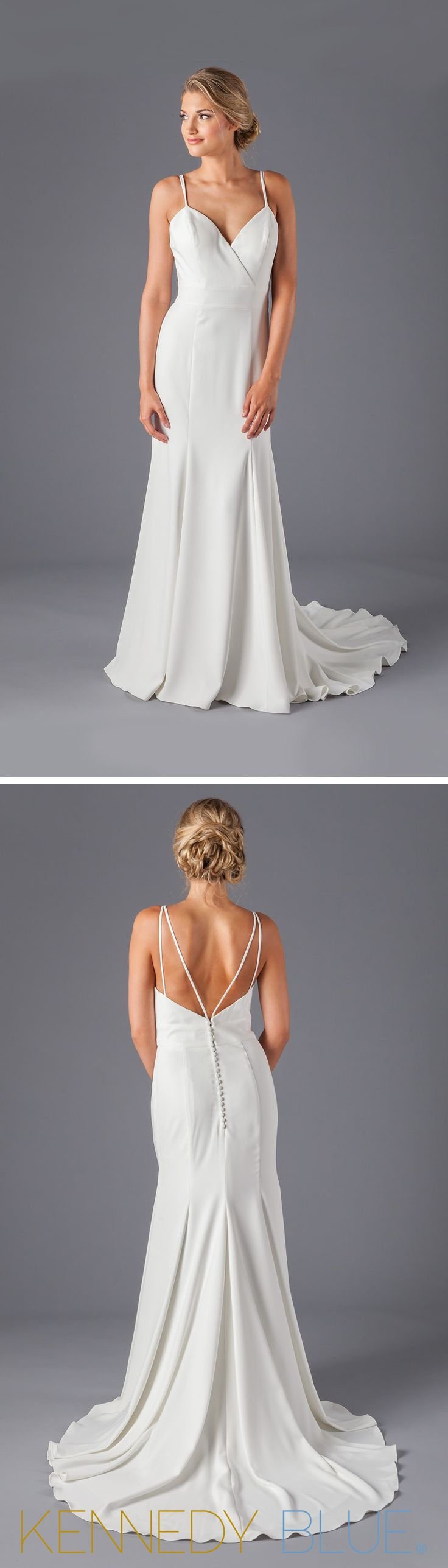 198 best easy to love for a reason quality affordable karlie fitted wedding dressesaffordable bridesmaid dressesblue ombrellifo Images