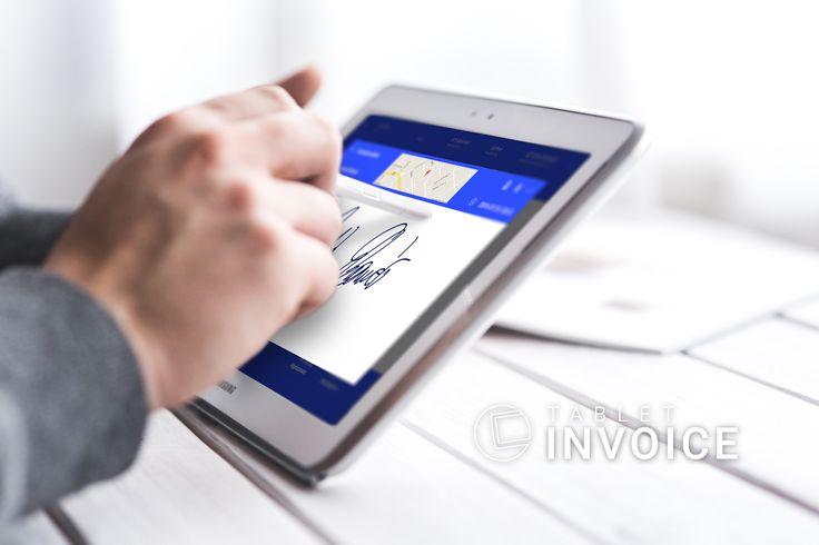 Tablet Invoice Financial Technology Apps  Tablet Készlet Biometrikus Aláírás Kezelés #FinTech, #BiometricSignature https://play.google.com/store/apps/details?id=com.tabletinvoice.stock&hl=hu