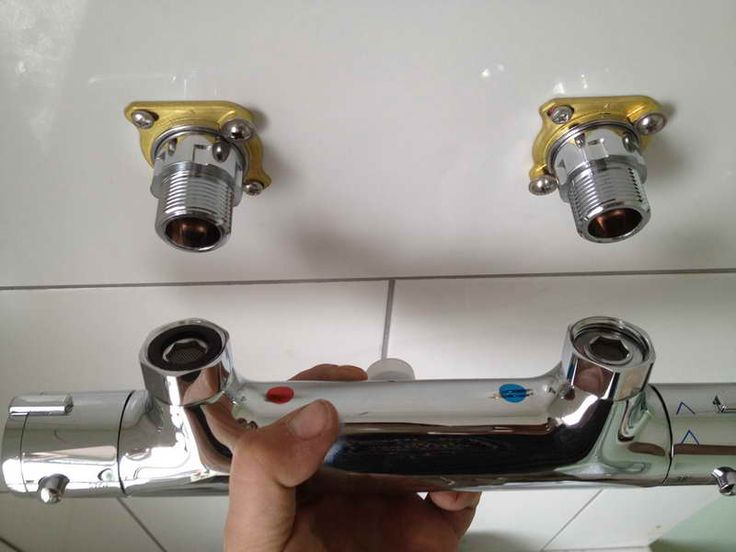 How To Install A Shower Kits ~ http://lanewstalk.com/steam-shower-kits-and-the-convenience-of-using-the-kits/