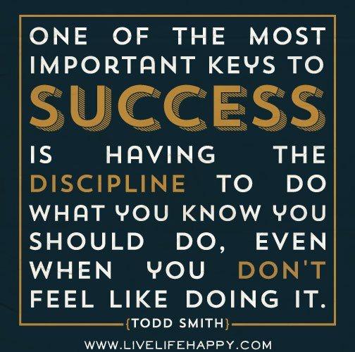 Motivational Quotes About Success: 17 Best Images About Success On Pinterest