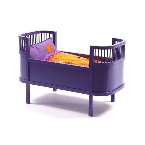 1000 ideen zu puppenbett holz auf pinterest puppenbett spielk che aus holz und spielzeug. Black Bedroom Furniture Sets. Home Design Ideas